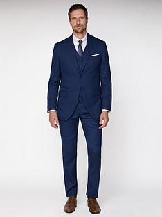 jeff-banks-textured-soho-suit-jacket-blue