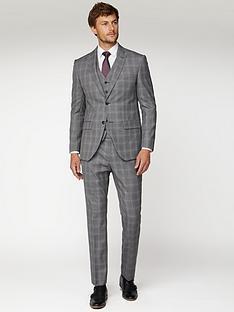 jeff-banks-jeff-banks-mulberry-check-soho-suit-jacket-in-modern-regular-fit-grey