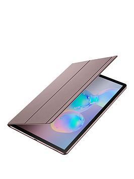 samsung-galaxy-tab-s6-book-cover-brown