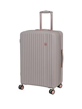 it-luggage-luxuriant-medium-case
