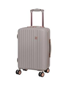 it-luggage-luxuriant-small-case