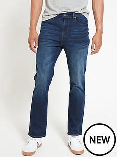 v-by-very-straight-jeans-dark-wash