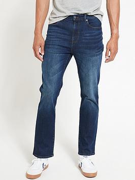v-by-very-straight-jeans-dark-wash