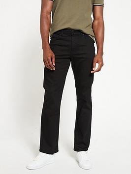 v-by-very-straight-black-jeans-black