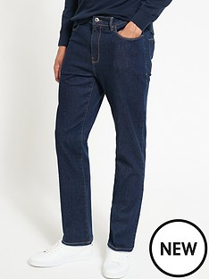 v-by-very-straight-jeans-with-stretchnbsp--raw-wash