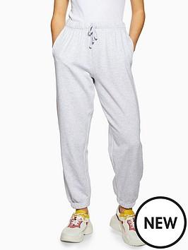 topshop-petite-soft-jogger