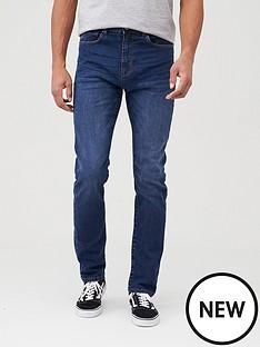 very-man-slim-jeans-mid-wash