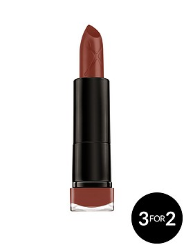 max-factor-colour-elixir-velvet-matte-lipstick-with-oils-and-butters