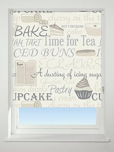 bake-off-blackout-roller-blind