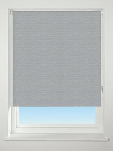 textured-stripe-blackout-roller-blind