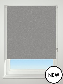 sparkle-blackout-roller-blind