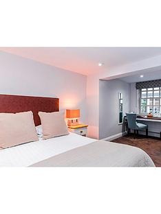 virgin-experience-days-one-night-break-with-dinner-for-two-at-villiers-hotel
