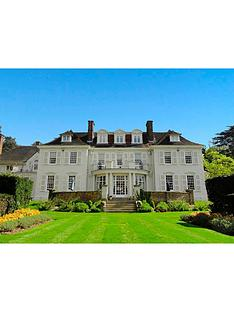 virgin-experience-days-two-night-surrey-countryside-break-for-two-at-the-gorse-hill-hotel