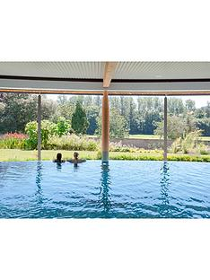 virgin-experience-days-luxury-spa-day-with-treatment-and-dining-for-two-at-the-cornwall-hotel-spa-amp-estate