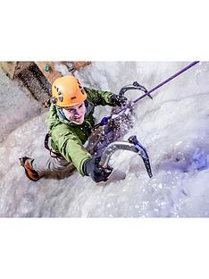 virgin-experience-days-ice-climbing-for-two-in-manchester-or-scotland