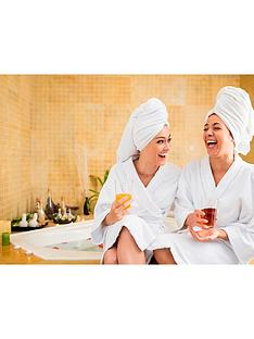 virgin-experience-days-one-night-relaxing-retreat-spa-break-with-dinner-and-treatments-for-two-at-bannatyne-hastings-hotel