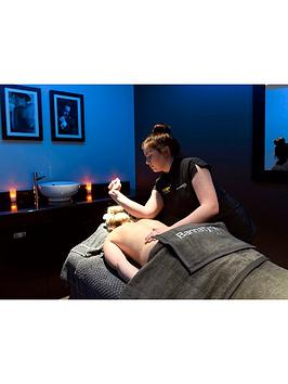 virgin-experience-days-soothing-pamper-day-with-three-treatments-for-two-at-a-choice-of-over-40nbspbannatyne-health-clubs