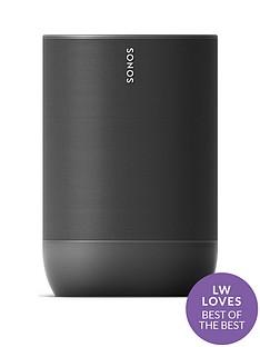 sonos-sonos-move-wireless-smart-speaker-black