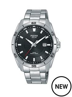 pulsar-pulsar-black-date-dial-stainless-steel-bracelet-mens-watch