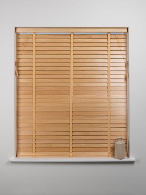 50mm-wooden-venetian-blind