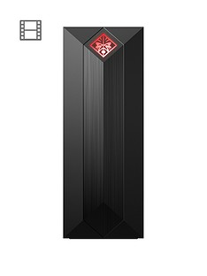 hp-omen-by-hp-875-0027na-intel-core-i5-8gb-ram-2tb-hard-drive-amp-256gb-ssd-nvidia-rtx-2060-6gb-graphics-gaming-desktop-black