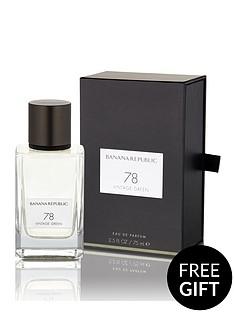 banana-republic-banana-republic-icon-collection-vintage-green-75ml-eau-de-parfum