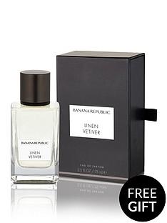 banana-republic-banana-republic-icon-collection-linen-vetiver-75ml-eau-de-parfum