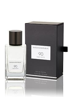 banana-republic-banana-republic-icon-collection-pure-white-75ml-eau-de-parfum