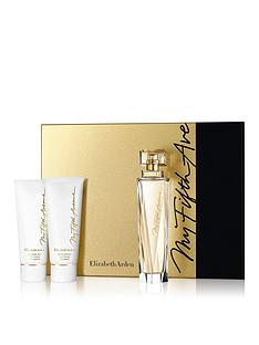elizabeth-arden-elizabeth-arden-my-5th-ave-100ml-eau-de-parfum-50ml-bodylotion-50ml-shower-gel-gift-set