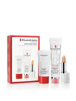 elizabeth-arden-eight-hour-cream-3pc-o