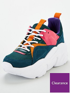 v-by-very-jasper-colourblock-chunky-trainers-multi