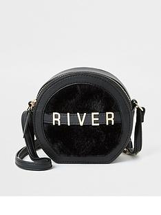 river-island-girls-cross-body-bag-black