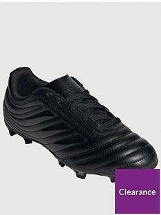 adidas-adidas-junior-copa-194-astro-turf-football-boot