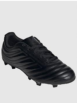 Adidas    Junior Copa 19.4 Astro Turf Football Boot