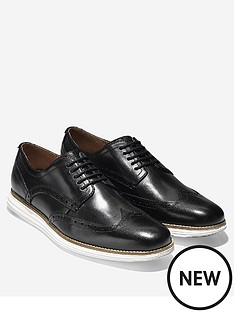 cole-haan-lace-up-brogue-shoe