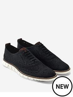 cole-haan-zero-stitch-lace-up-shoe