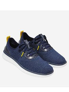 cole-haan-gen-zero-stitch-trainer