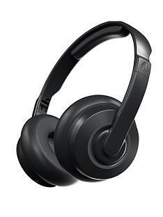 skullcandy-bluetooth-wireless-cassette-over-ear-headphones-blackgrey