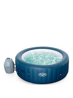 bestway-lay-z-spa-milan-airjet-plus-hot-tub