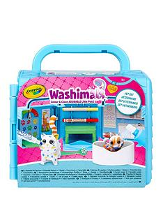 crayola-washimals-vet-clinic-playset