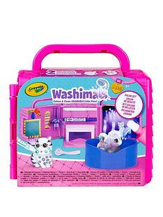 crayola-washimals-beauty-salon-playset