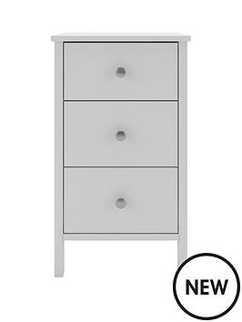 medina-3-drawer-bedside-chest