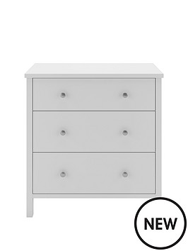 medina-3-drawer-chest
