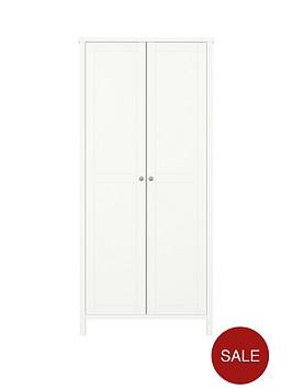 medina-2-door-wardrobe