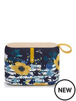 vq-albany-joules-winter-camelia