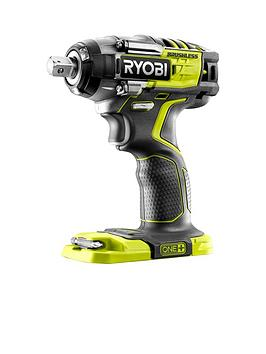 ryobi-ryobi-r18iw7-0-18v-one-cordless-brushless-3-speed-impact-wrench-bare-tool