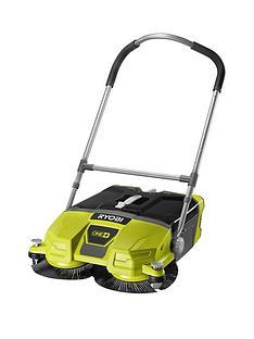 ryobi-ryobi-r18sw3-0-18v-one-cordless-debris-sweeper-bare-tool