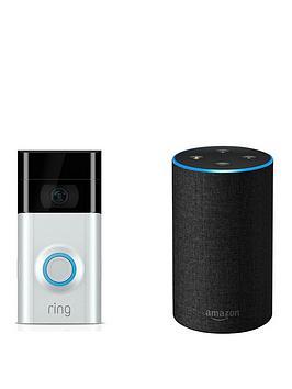 ring-video-doorbell-2-2nd-gen-charcoal