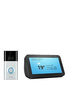 ring-video-doorbell-2-show-5-black