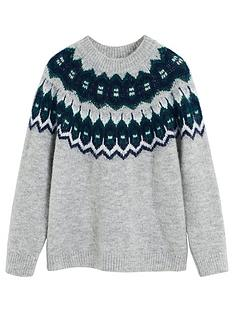 mango-boys-jacquard-knitted-jumper